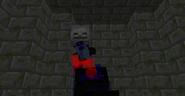 Fear Scepter