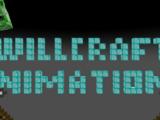 Willcraft Animations