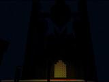 The Endermaster's Castle
