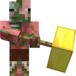 Zombieswine