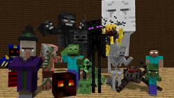 Monster School Banner Image.png