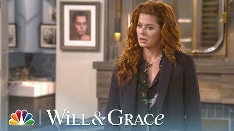 The_Shocking_Farewell_Season_of_Will_&_Grace