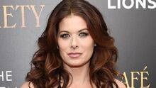 Debra-Messing-star-780x438 rev1.jpg
