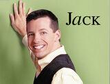 Jack McFarland