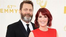 Nick-offerman-megan-mullally-today-tease-171018 4e0f6819873032774b9c321f0ce8d84a.today-inline-large.jpg