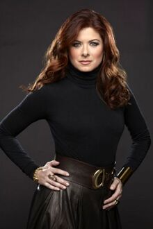 Debra Messing a p 0.jpg