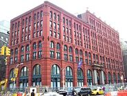 300px-Puck Building
