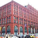 300px-Puck Building.jpg