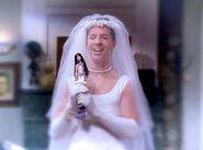 Jack bride