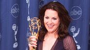 Emmy megan 2