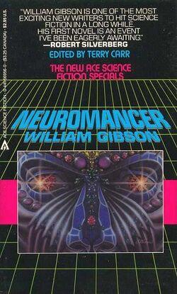 Neuromancer (Book).jpg