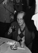 Burroughs1983 cropped