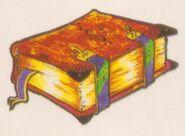 TWB spellbook