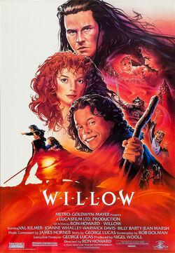 Willow movie.jpg