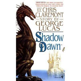 Shadow Dawn.jpg