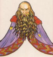 TWB Druid