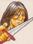 TWB Swordsman