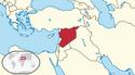 LokalizacjaSyria.png