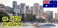 48.WSC logo