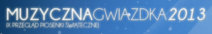 Mg2013.png