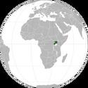 LokacjaUganda.png