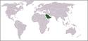 LocationSaudiArabia.png
