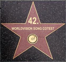 Logo42WSC.png