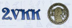 2.vkk logo.jpg