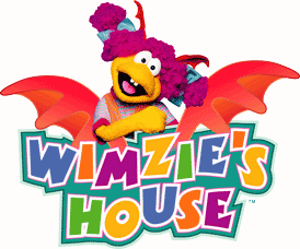 Wimzie's House logo.png