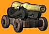 Demisaker Cannon.png