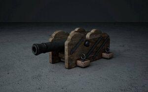 Veldslang Cannon.jpg