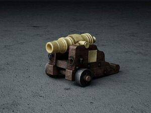 Cerbatanta Cannon.jpg