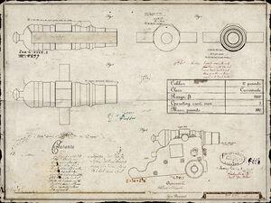 Cerbatanta blueprint.jpg