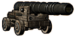 Royal Cannon.png
