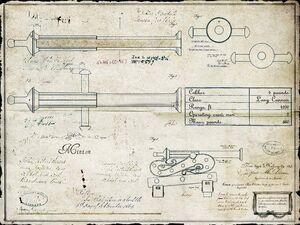 Minion blueprint.jpg