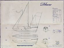 Dhow.png