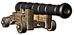 Demiculverine Cannon.png