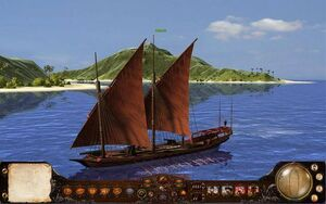 Scampavia Ship.jpg