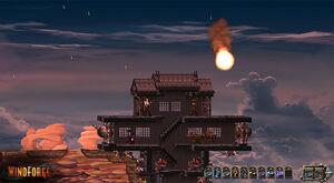 ShipWreckedInAMeteorStorm.jpg