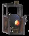 Smelting Furnace.png