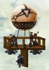 Airship (NPC).jpg