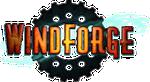 Windforge Wiki