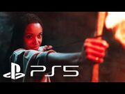 PlayStation_5_-_Official_'Play_Has_No_Limits'_Ad