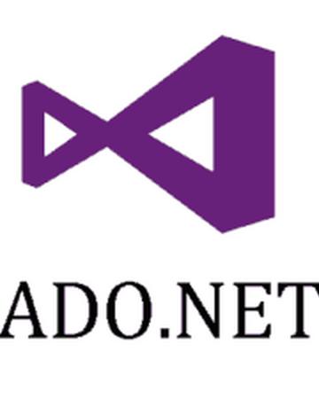 Ado Net Microsoft Wiki Fandom