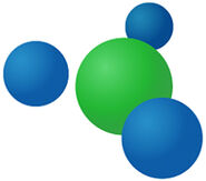 Homegroup-logo