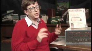 History_of_Microsoft_--_1975