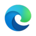 Microsoft Edge logo-0