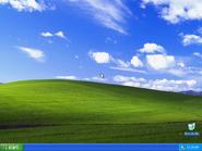 WinXPProDesktop