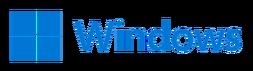 Windows rgb Blue D.png