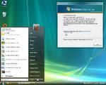 Windows Vista.png